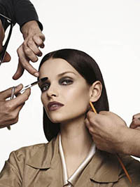 Friseur-Herford-Make-Up-Trend-Herbst-Winter-2018-01c